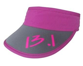 running visor - running cap - running gifts for runners