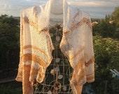 Pattern 2/Machine Knitting Pattern - Patrixbourne (updated)