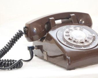 Vintage Circuitbent Microphone Harmonica Mic Heavy Metal Chocolate Rain Telephone Tremolo Effect