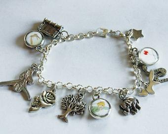 Le Petit Prince Bracelet