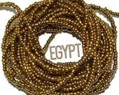 Egypt ~ Waist Beads ~ YourWaistBeads.com