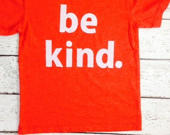 be kind. Tee, give thanks, Jesus shirt,  Infant and Toddler Shirt or one-piece Organic blend for boys and girls houndstooth and plaid