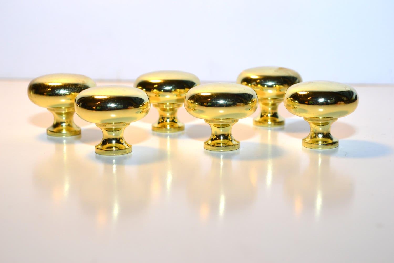 brass knobs brass hardware brass drawer knobs cabinet knobs. Black Bedroom Furniture Sets. Home Design Ideas