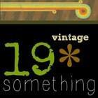 vintage19something