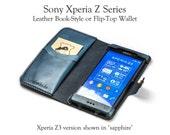Sony Xperia Z4 or Xperia ...