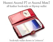 Huawei Ascend P7 or Ascen...