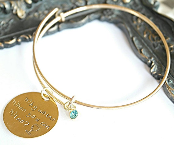 alex and ani retirement bracelet wine charm bracelet gold silver sted by 1470