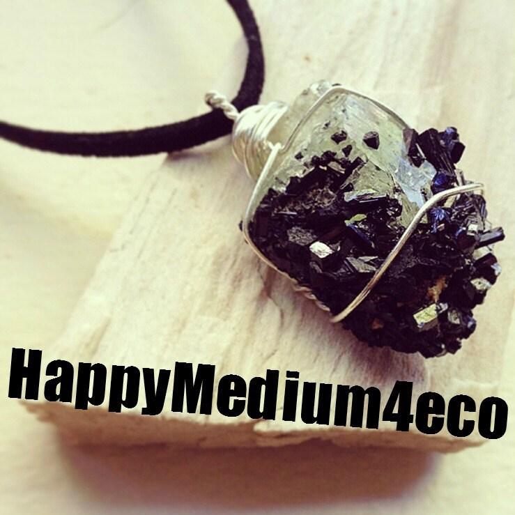 happymedium4eco