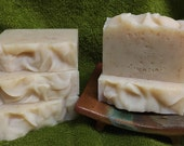 Simply Soap