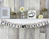 Photobooth Sign, Photobooth Props, Photobooth Banner, Wedding Photobooth, Party Decor