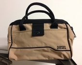 Diesel small bag