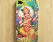 Ganesh iPhone 6S case iPhone 6 case iPhone 6S Plus case iPhone 6 Plus case iPhone 5S case iPhone 5 case iPhone 4S case iPhone 4 case