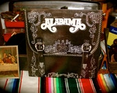 Alabama Feels So Right AHL1-3930 Record LP
