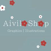 AiviloShop