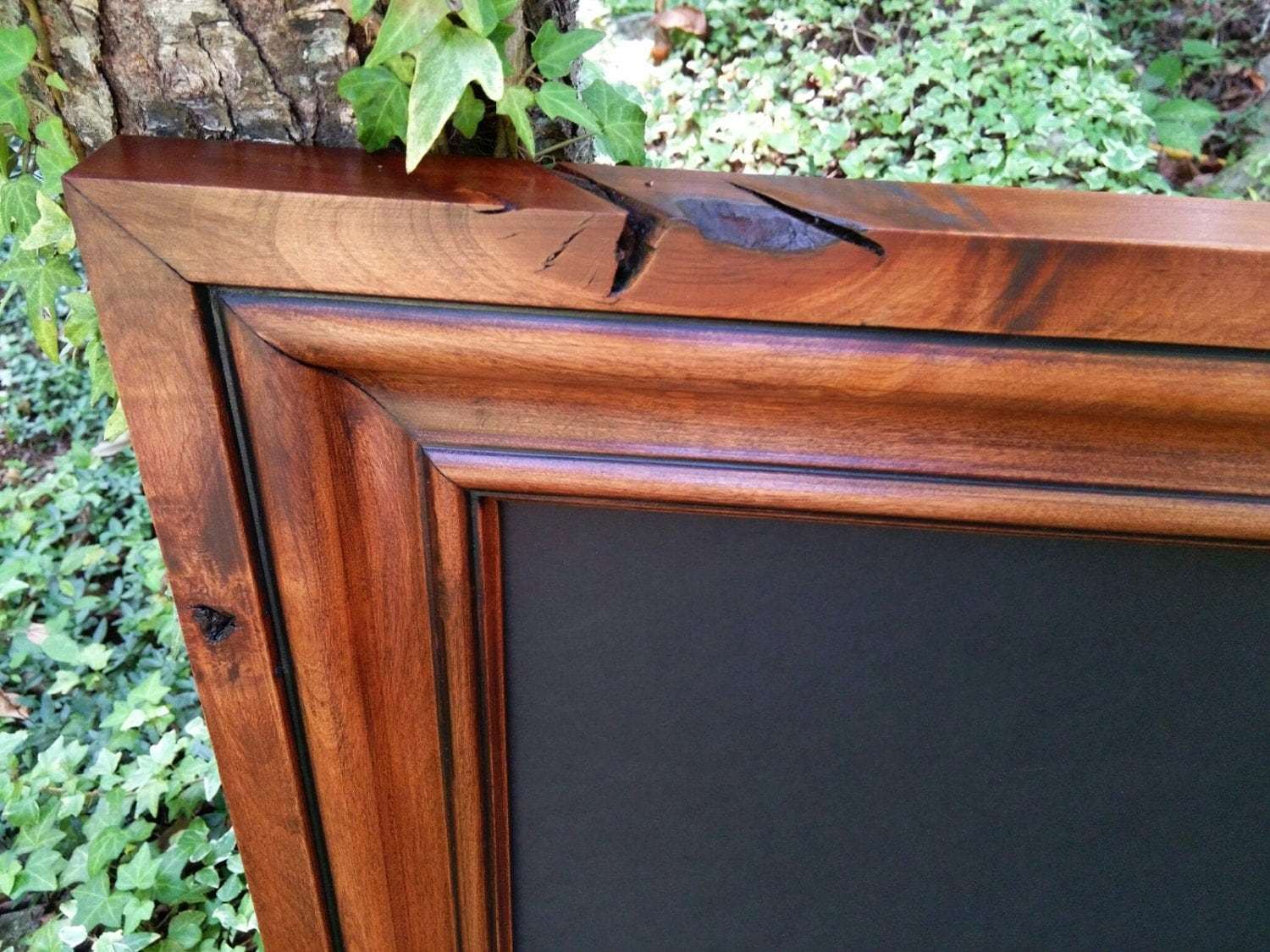 quotthe rustic furniture brings country. 1 Quotthe Rustic Furniture Brings Country