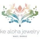kealohajewelry