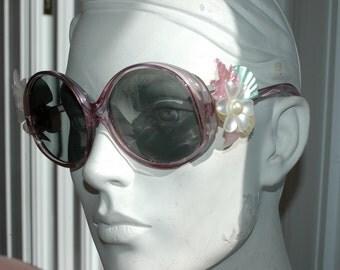 Coolglasses vintage sunny