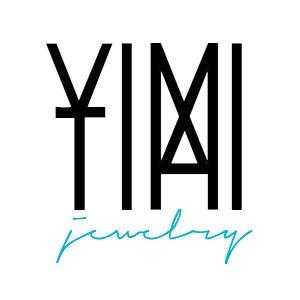 YIMIjewelry