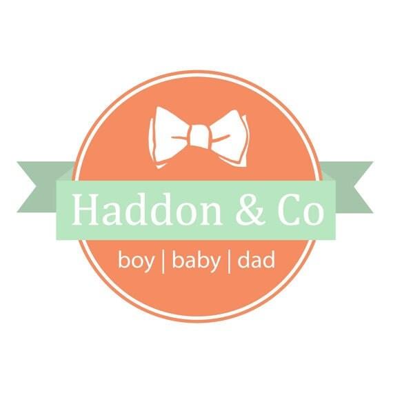 HaddonCo
