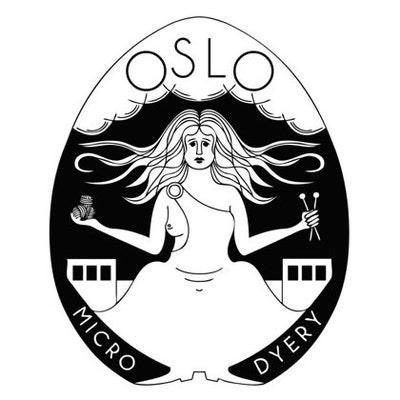 Oslo Micro Dyery