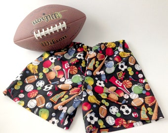 Kids Sports Shorts, Shorts for Sports, Soccer Shorts, Volleyball Shorts, Black Shorts, Boy Shorts, Girl Shorts