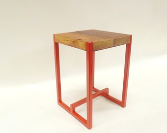side tables  night stands or stools