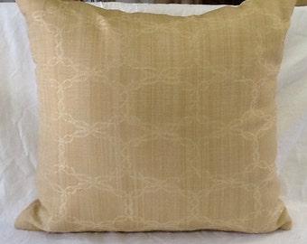 20x20 Soled fabric