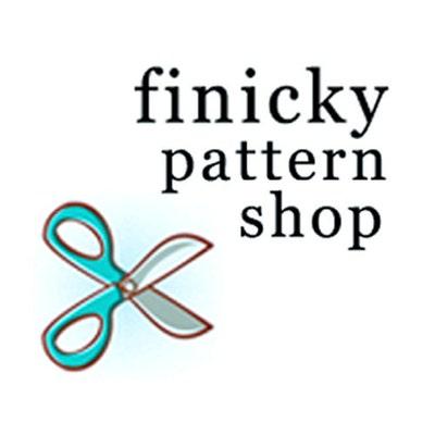 finickyfinds