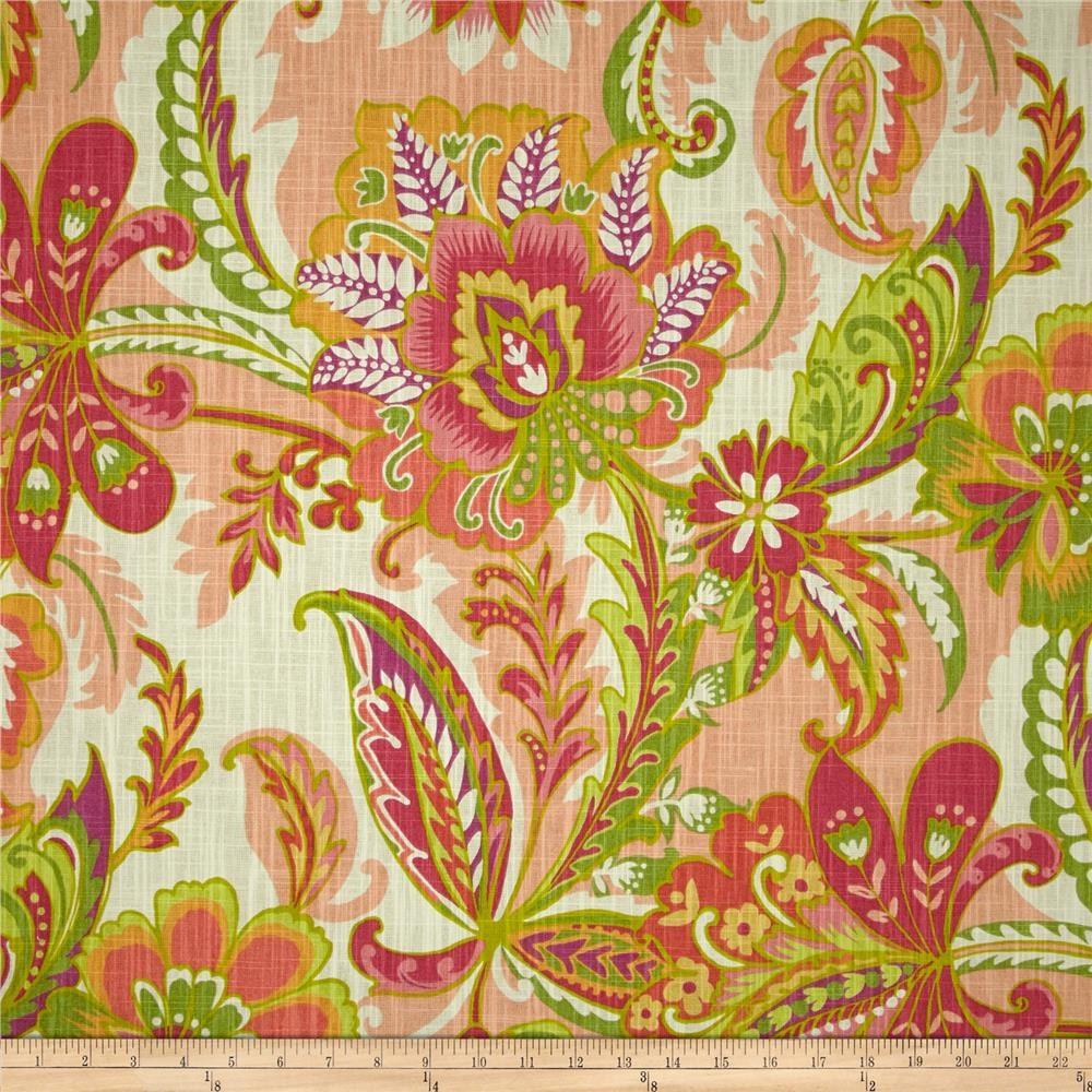 Curtain Valance 50x16 Richloom Gallery Curtain