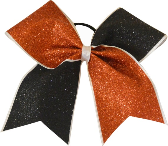 how to make up your own cheer