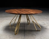 Cass Coffee Table