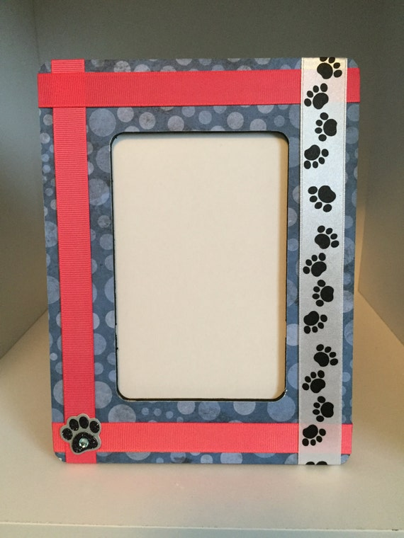 Revered image throughout printable picture frames 4x6