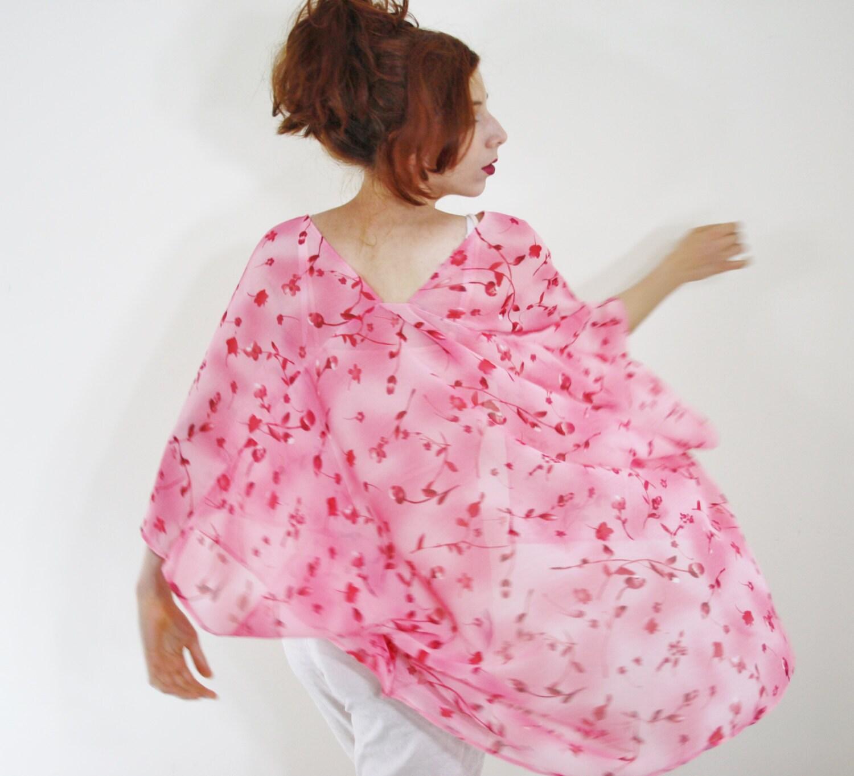 kimono Chiffon kimono Kimono robe Kimono cardigan yukata