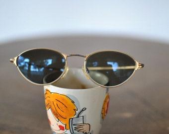 Vintage RODENSTOCK ladies frames , vintage glasses ..