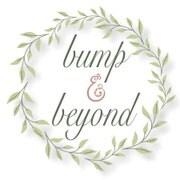 BumpAndBeyondDesigns
