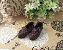 1/4 1/3 BJD Doll shoes - 008MS01