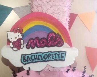 Adult Party Piñata, Penis Pinata