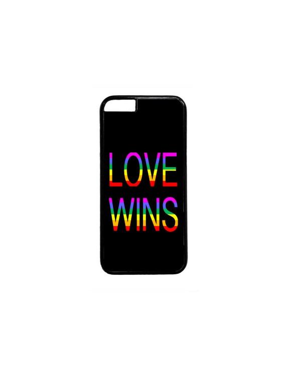 free lesbian sex on ipod