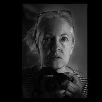 lucysnowephotography