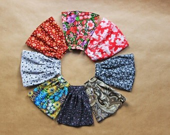 Skirt for Momoko doll, Unoa Quluts Light, Pullip, Obitsu and other 1/6 dolls