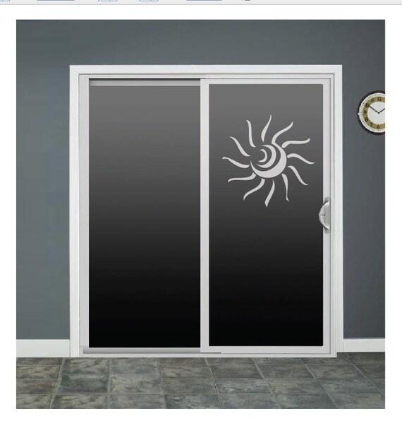 Sunshine Glass Door Decals Sliding Door Decal Door Stickers. Rossetti Murals. Envy Stickers. Traning Banners. Thai Lettering. Likelihood Ratio Signs. Literature Signs. Churidar Murals. Ros Signs