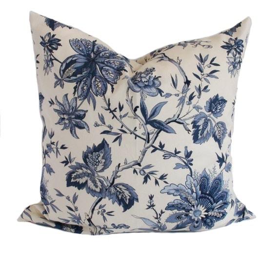 blue pillows blue pillow covers throw pillow euro