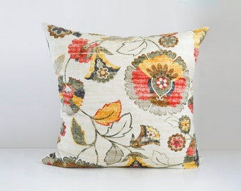 Marmaduke Accent Pillow 22""