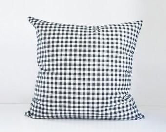 "Henry Euro Pillow 26"""