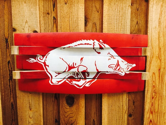 Razorback Decor 28 Images Razorback Diy Crafts Items Home Decorators Catalog Best Ideas of Home Decor and Design [homedecoratorscatalog.us]