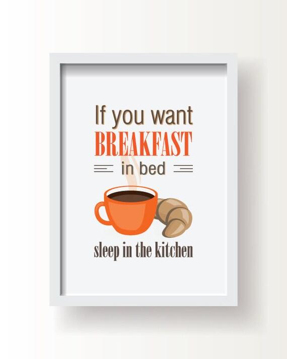 funny kitchen decor kitchen wall art kitchen prints