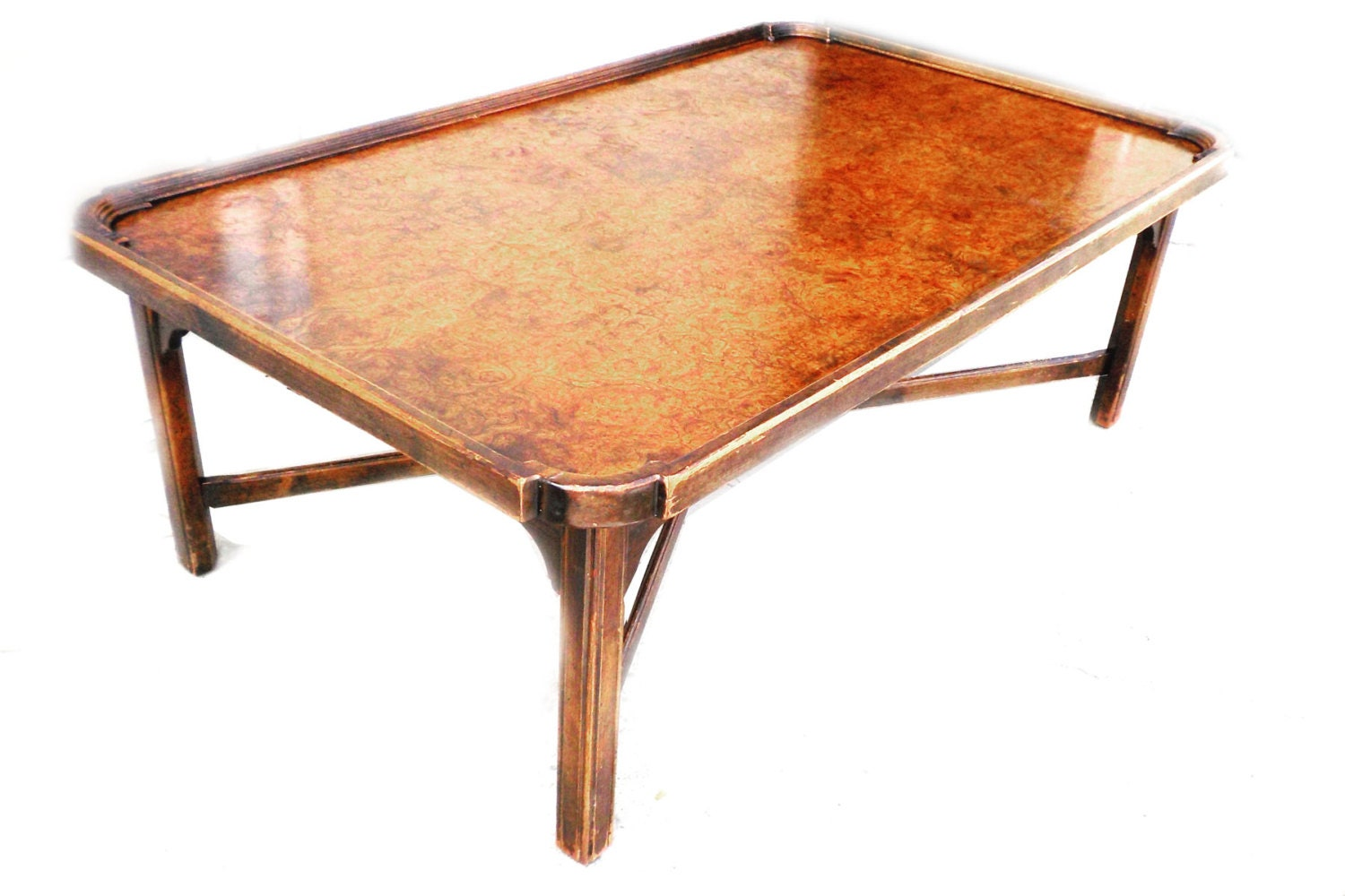 Kijiji Coffee Tables Images Reclaimed Wood Round Coffee  : ilfullxfull8144522771okj from zenlaser.co size 1500 x 1000 jpeg 194kB