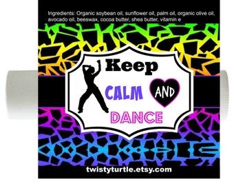 5Pc Dance Party Favors/Dance Party/Girl Dance Birthday/Dance Instructor/Dance Team Party/Dance Team Favors/Cardio Dance/Dance Fitness
