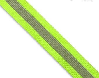 17mm Neon Tape Trim :330047TR