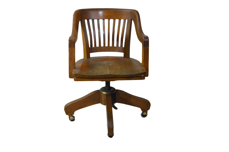 Vintage Furniture Company 8